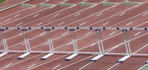 近代五種競技とは?オリンピックの近代五種競技の歴史と楽しみ方