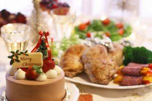 クリスマス!大手コンビニのチキンを徹底比較。
