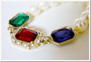 マツコの知らない世界「宝石の世界」のネタバレと感想とまとめ。