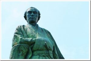 西郷どん 第34回「将軍 徳川慶喜」のあらすじとネタバレと感想。