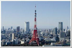 いだてん~東京オリムピック噺~ 第6回「お江戸日本橋」のあらすじとネタバレと感想。