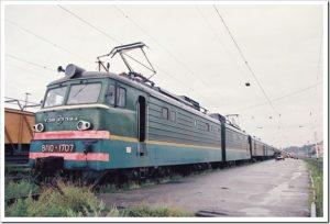 いだてん~東京オリムピック噺~ 第9回「さらばシベリア鉄道」のあらすじとネタバレと感想。