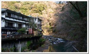 マツコの知らない世界「箱根の世界」のネタバレと感想とまとめ。