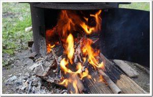 マツコの知らない世界「焚火の世界」のネタバレと感想とまとめ。