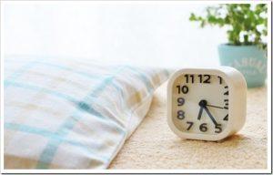 マツコの知らない世界「目覚まし時計の世界」のネタバレと感想とまとめ。