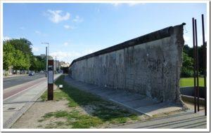 いだてん~東京オリムピック噺~ 第16回「ベルリンの壁」のあらすじとネタバレと感想。