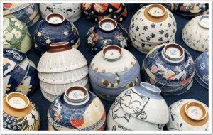 マツコの知らない世界「茶碗の世界」のネタバレと感想とまとめ。