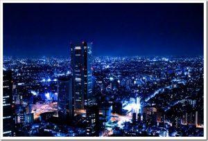 マツコの知らない世界「東京展望スポットの世界」のネタバレと感想とまとめ。