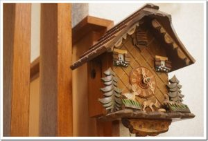 マツコの知らない世界「鳩時計の世界」のネタバレと感想とまとめ。
