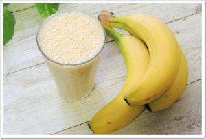 マツコの知らない世界「バナナジュースの世界」のネタバレと感想とまとめ。