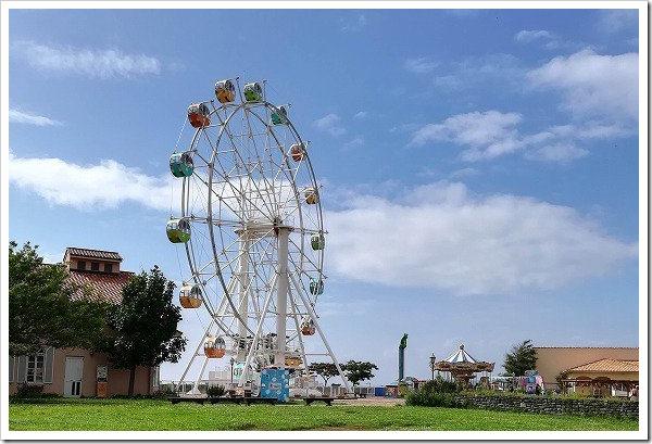 s-長井海の手公園ソレイユの丘の、アトラクションをご紹介します_090419_042338_PM