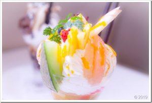 マツコの知らない世界「フルーツが美味しいパフェの世界」のネタバレと感想とまとめ。