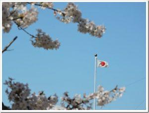 いだてん~東京オリムピック噺~ 第38回「長いお別れ」のあらすじとネタバレと感想。