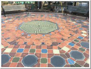 マツコの知らない世界「美しい床の世界」のネタバレと感想とまとめ。