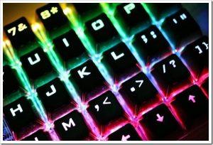 マツコの知らない世界「キーボードの世界」のネタバレと感想とまとめ。