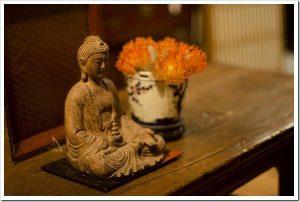 マツコの知らない世界「仏像の世界」のネタバレと感想とまとめ。