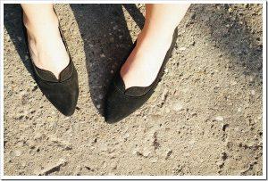 マツコの知らない世界「美脚の世界」のネタバレと感想とまとめ。